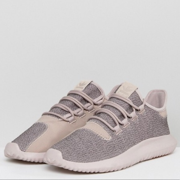 big sale 0dfd6 aeaf9 Adidas tubular men s 9 beige. NWT